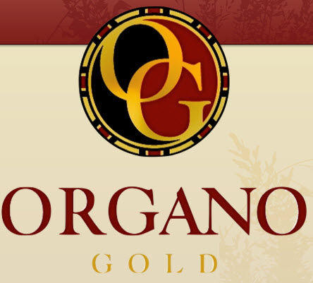 http://Chrysis.OrganoGold.com