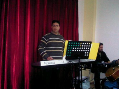 Img00011-20120317-2059