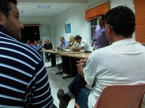 Img00068-20120611-2147