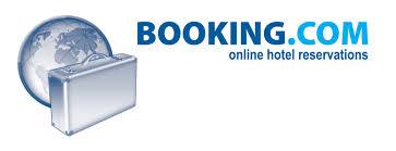 Πάμφθηνες προσφορές κρατήσεων ξενοδοχείων online - απλά με ένα κλικ!