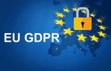 EU GDPR file-8dy5pIIBVM.png